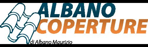 Albano Coperture